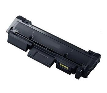 Toner SL-M2620 kompat. se Samsung 116L / MLT-D116L, černý, 3.000 str.!!