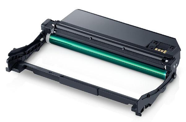 Fotoválec R116 kompatibilní se Samsung MLT-R116, 9.000 str.