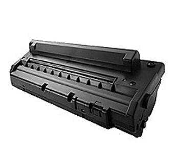 Toner SCX-4200 kompat. se Samsung SCX-4200 / D4200A, černý, 3.000 str.