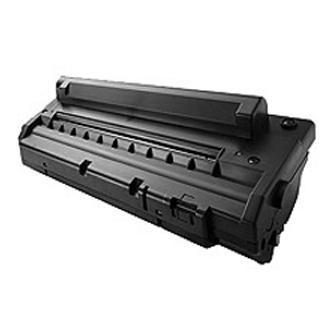 Toner SCX-4300 kompat. se Samsung SCX-4300 / D1092S, černý, 2.000 str.