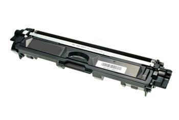 Toner TN-241BK kompatibilní s Brother TN-241BK, černý, 2.500 str.