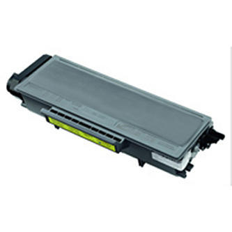 Toner TN-3380 kompat. s Brother TN-3330 / TN-3380, černý, 8.000 str. !!