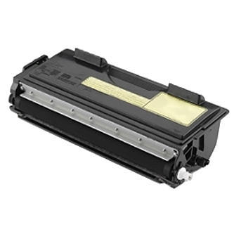 Toner TN-6600 kompat. s Brother MFC-8300 aj., černý, 6.000 str. !!