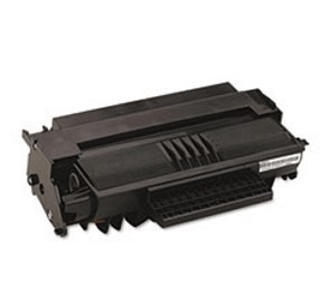 Toner 3100 kompat. s Xerox Phaser 3100 MFP, černý, 4.000 str. !!
